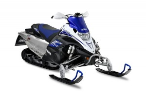 Nytro X on 2010 Yamaha Roadliner Specs